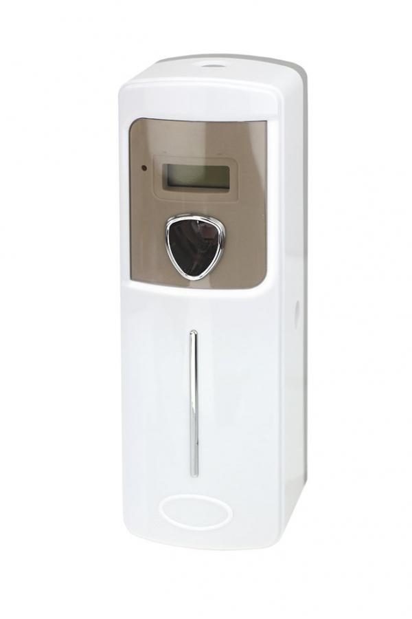 Elektroniczny odświeżacz powietrza PXQ528