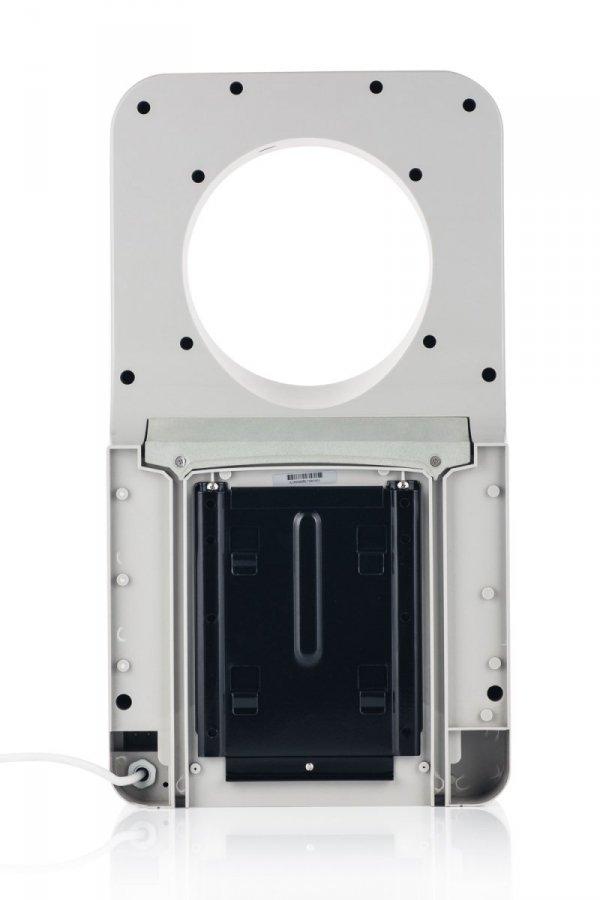 Impeco-suszarka-kieszeniowa-JET-IN-1050W-1450W-tył