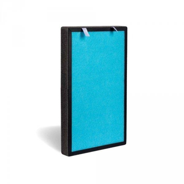 Kaseta filtrująca do oczyszczacza powietrza Sanjo OP-077