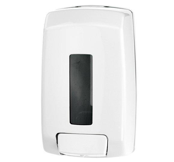 dozownik-mydła-w-płynie-linea-trade-j1100