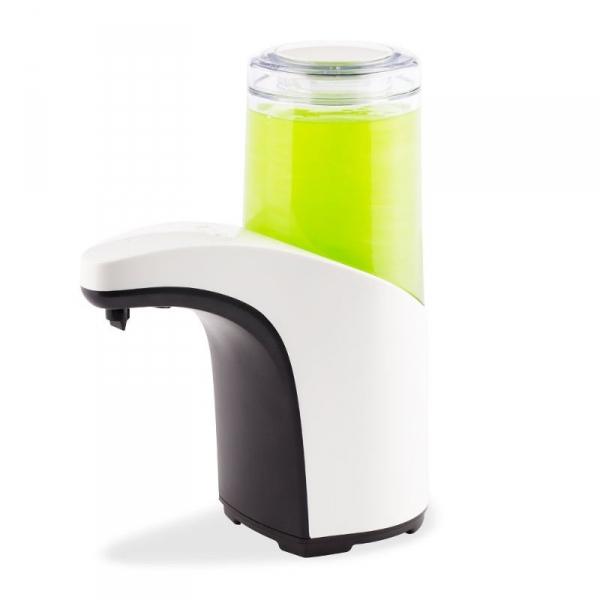 Sanjo automatyczny dozownik mydła w płynie AS300 300 ml