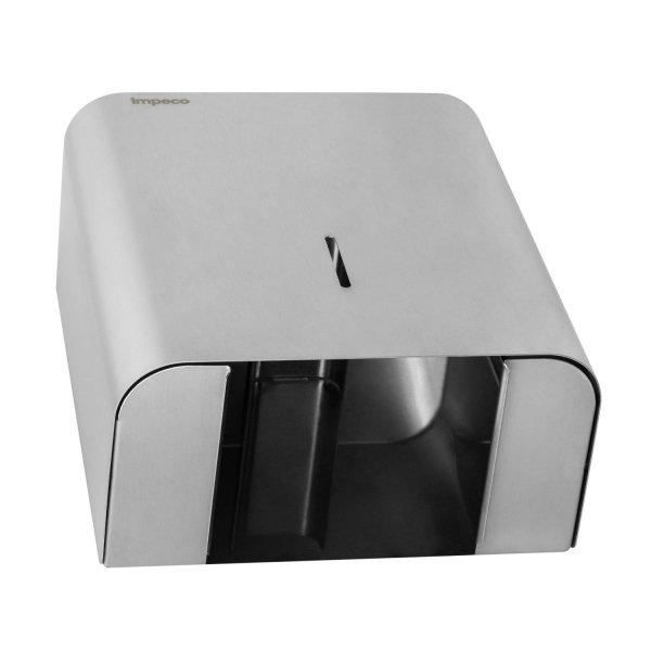 pojemnik-na-papier-toaletowy-Impeco-Prestige-dół