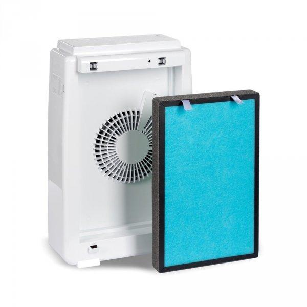 Sanjo oczyszczacz powietrza OP-077 z jonizatorem