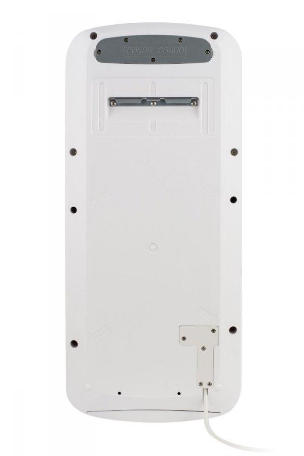 Suszarka kieszeniowa Impeco Jet White 1850W HD1EF9