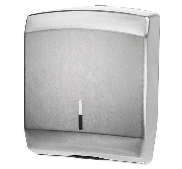 metalowy-pojemnik-na-ręczniki-papierowe-linea-trade-t4600