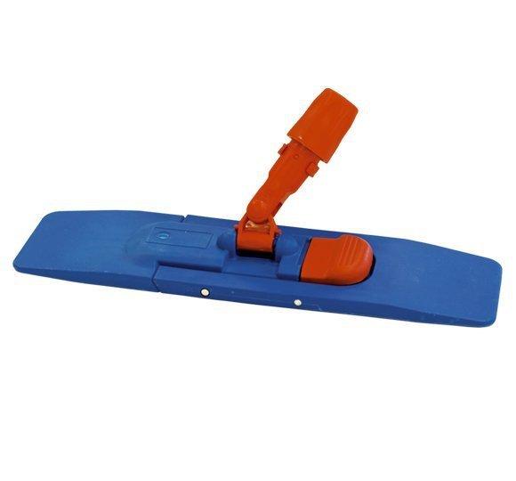 Stelaż plastikowy Linea Trade EMT50 50x13cm do mopa