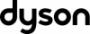 Dyson®
