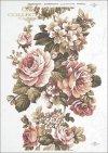 bukiet, bukiety, kwiat, kwiaty, róża, róże, bouquet, bouquets, flower, flowers, rose, roses, R379