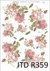 kwiat, kwiaty, pąki, pączki, liście, listki, róża, róże, bukiet, bukiety, R359