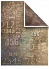 Papier-scrapbooking-paper-zestaw-SCRAP-043-Steampunk-10
