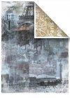 Papier-scrapbooking-paper-zestaw-SCRAP-044-Beautiful-Cities-16