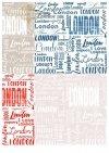 Papier-scrapbooking-paper-zestaw-SCRAP-044-Beautiful-Cities-09