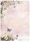 Zestawy-papierow-do-scrapbookingu-zestaw-Lato-w-rozach-SCRAP-045-13-ptaszki-motylki-kwiatki-kwiatuszki-mediowe-struktury-tla-struktury-farb-desek-spekaliny-crak