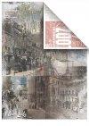 Papier-scrapbooking-paper-zestaw-SCRAP-044-Beautiful-Cities-07