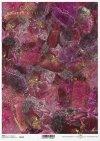Szlachetne kamienie, tło, tapeta, Rubin*Precious stones, background, wallpaper, Ruby