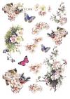 Zestawy-papierow-do-scrapbookingu-zestaw-Lato-w-rozach-SCRAP-045-01-ptaszki-motylki-kwiatki-kwiatuszki-mediowe-struktury-tla-struktury-farb-desek-spekaliny-crak