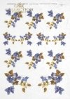 rice-paper-decoupage-flowers-leaves-garden-meadow-R0139