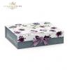 example-01-niebiesko-fioletowe-delikatne-kwiaty-małe-kwiatki-dekoracje-kwiatowe-wiosenny-klimat-pachnącej-łąki-papier-ryżowy-do-decoupage-R0118