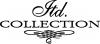 ITD Collection - papel arroz para decoupage