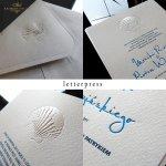 Einladungskarten / Hochzeitskarte 1742_007