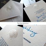 Invitations / Wedding Invitation 1742_007
