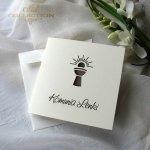 Holy Communion Invitation 1732_002_flower_balls