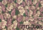 Decoupage paper ITD D0003