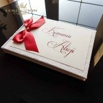 wedding guest book KG_2