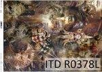 Papier ryżowy ITD R0378L