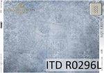 Papier ryżowy ITD R0296L