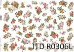 Papier ryżowy ITD R0306L