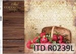 Papier ryżowy ITD R0239L