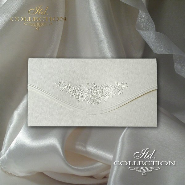 Best Paper Weight For Wedding Invitations: Invitation 2019