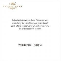 .tekst wielkanocny - 03