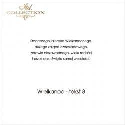 .tekst wielkanocny - 8