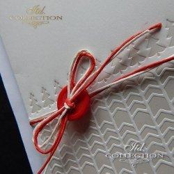 Kartki świąteczne / Kartka bożonarodzeniowa K537