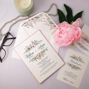 papier decoupage - papier scrapbooking - mixmedia - szablony - zaproszenia - kartki dla firm - dyplomy - certyfikaty - teczki - Itd Collection