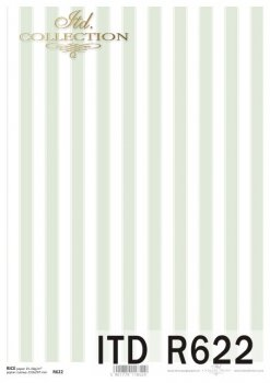 рисовая бумага для декупажа R0622
