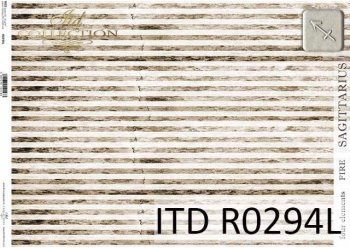 рисовая бумага для декупажа R0294L