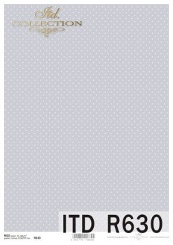 рисовая бумага для декупажа R0630