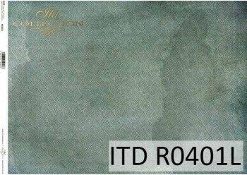 рисовая бумага для декупажа R0401L