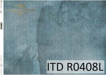 рисовая бумага для декупажа R0408L