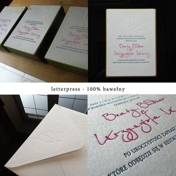 Einladungskarten / Hochzeitskarte 1742_002