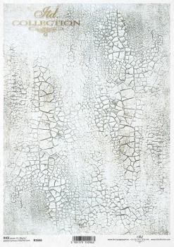 Reispapier für Serviettentechnik und Decoupage R1666