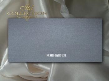 Business invitation ZB1012