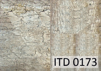Decoupage paper ITD D0173M