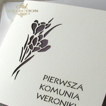 Holy Communion Invitation 1732_005_crocus