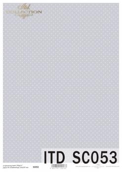 scrapbooking paper SC0053