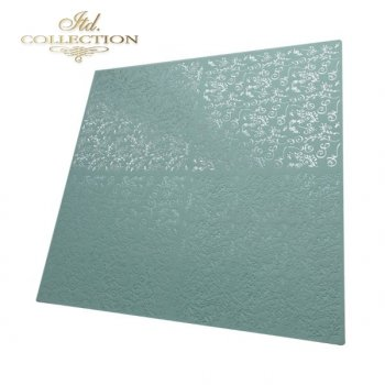Special paper for scrapbooking PSS031