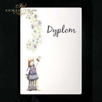 dyplom DS0059